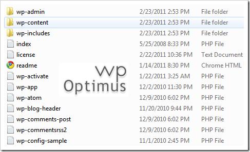 wordpress-self-hosted-setup