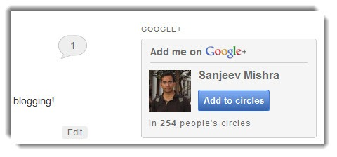 google_plus_widget