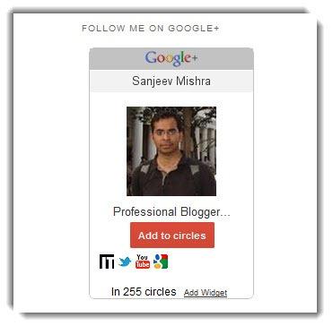 scriptrr_google_profile
