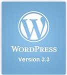 WordPress-3.3.jpg