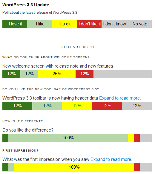 Colored-Vote-Polls-Screenshot