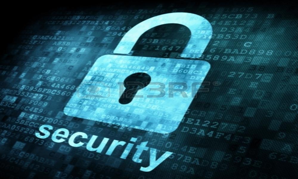 security-elegant (1)