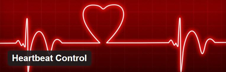 w2_heartbeat