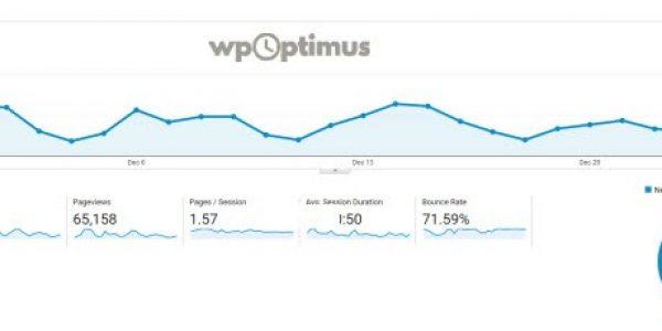 wpoptimus_traffic