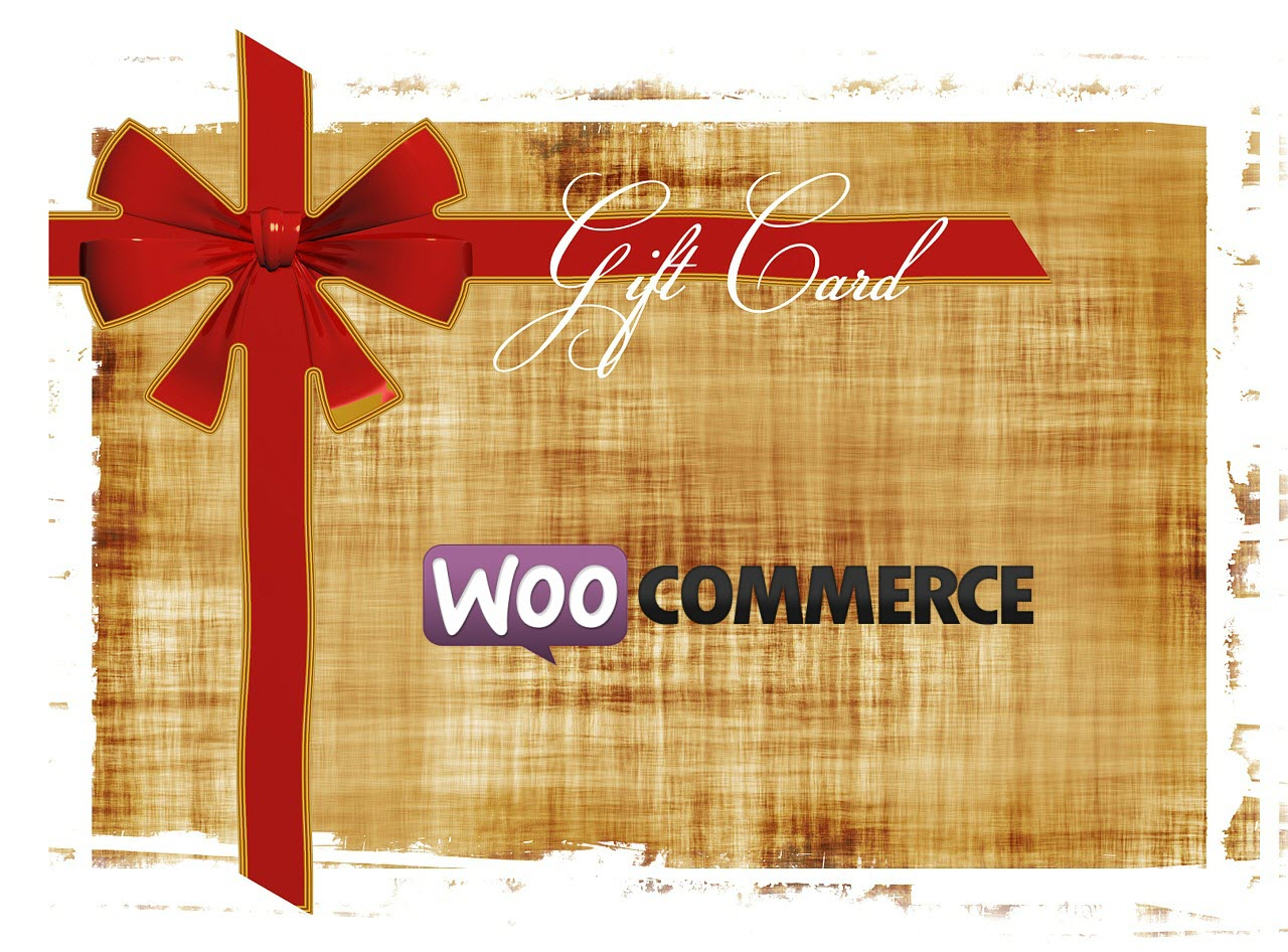 10 Woocommerce Gift Card Plugins To Sell Gift Vouchers On Wordpress